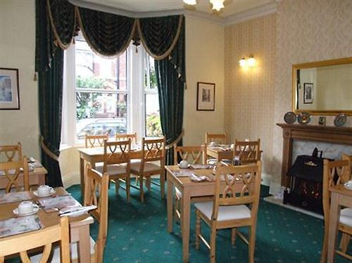 Chelmsford Place Guest House York | Great Prices, Book and Save